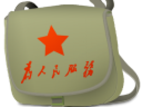 PNG图标:文革主题图标PNG