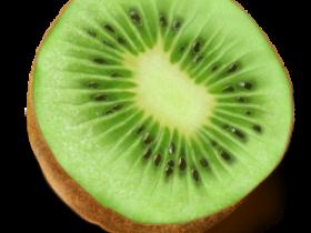 常规瓜果蔬菜PNG图标 尺寸256×256